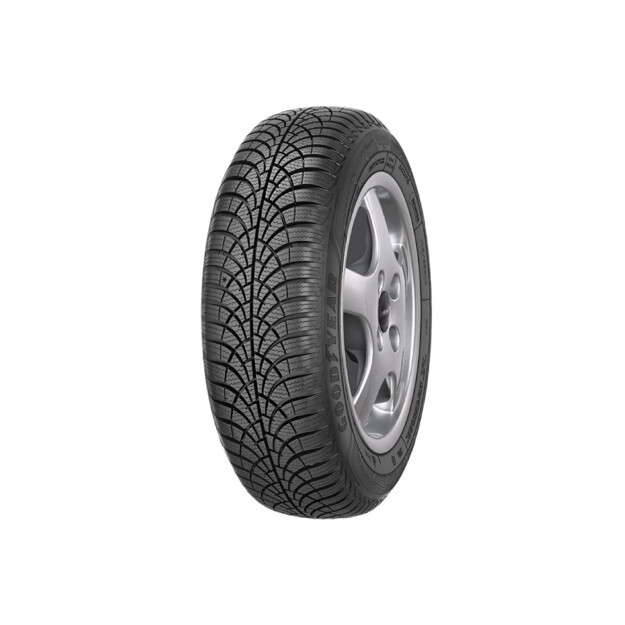 Picture of GOOD YEAR 205/55 R16 UG9+ 94H XL