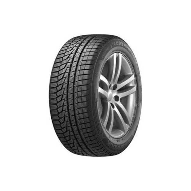 Picture of HANKOOK 225/40 R18 W330 XL 92V