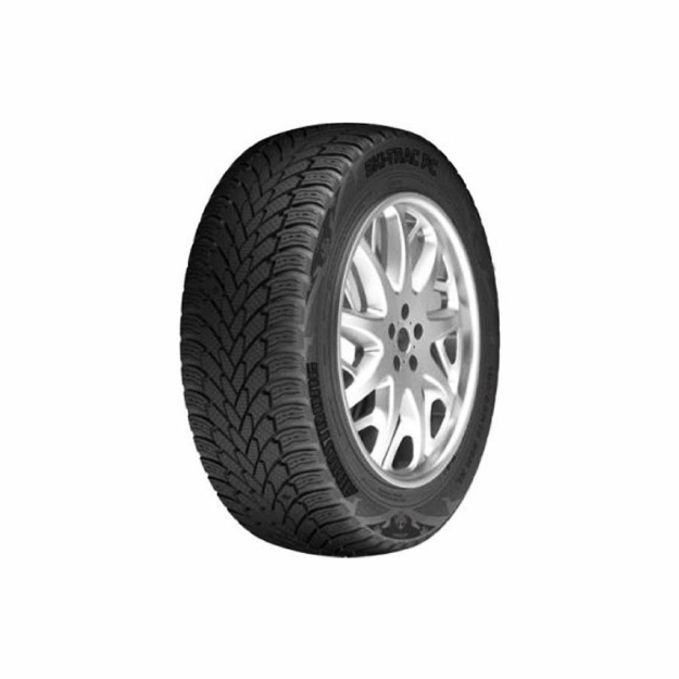 Picture of ARMSTRONG 195/65 R15 SKI-TRAC PC 91T